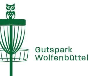 Gutspark – Wolfenbüttel