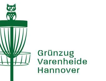Grünzug Vahrenheide – Hannover